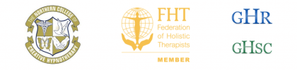hypnotherapy-accreditations
