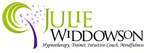 Julie Widdowson